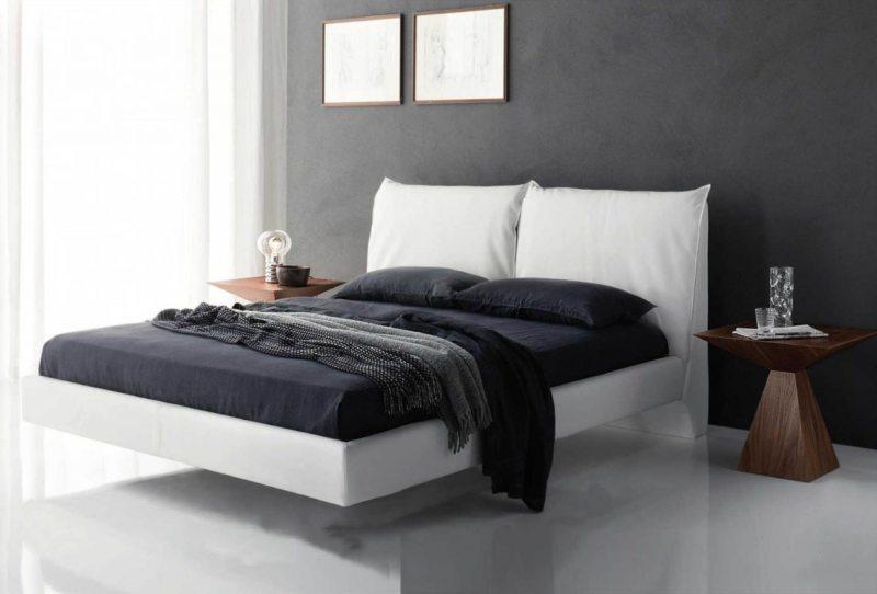 Дизайн спальни 2017 (63)
