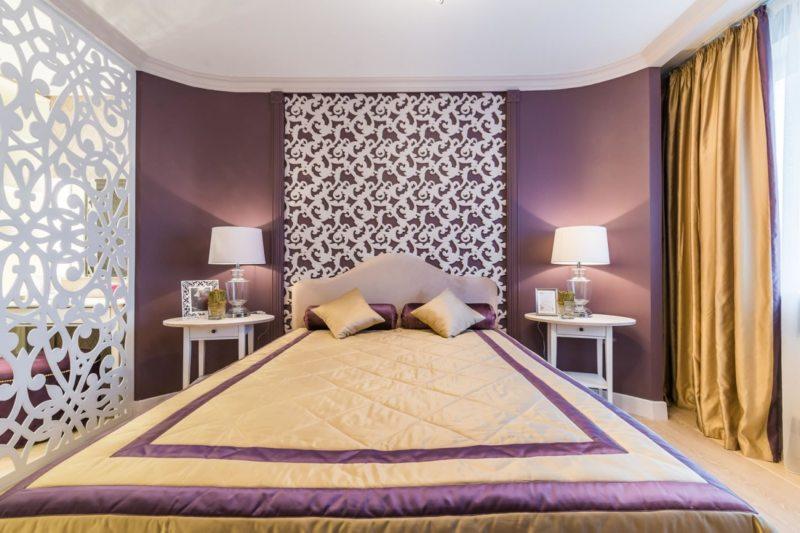 Дизайн спальни 2017 (67)