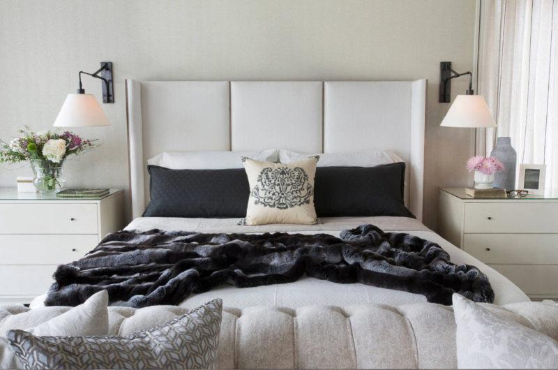 Дизайн спальни 2017 (8)