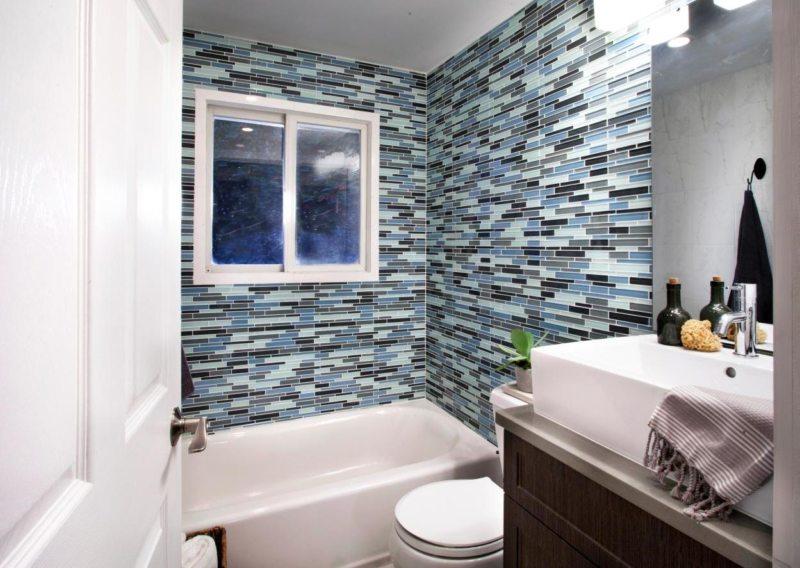 Дизайн ванной 2017 (1)
