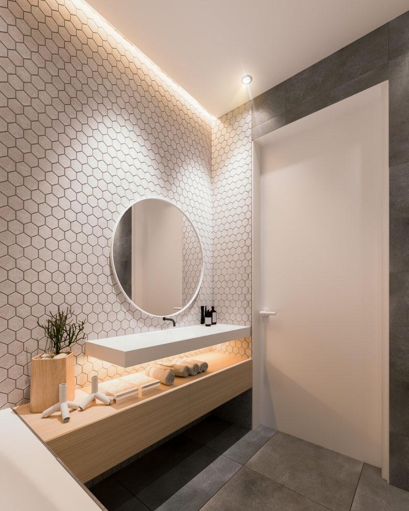 Дизайн ванной 2017 (12)
