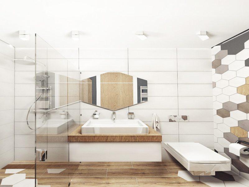 Дизайн ванной 2017 (18)