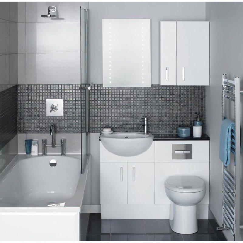 Дизайн ванной 2017 (19)