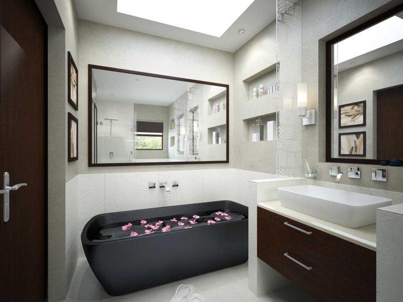 Дизайн ванной 2017 (2)