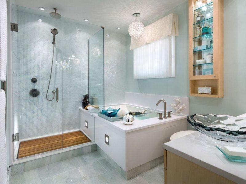 Дизайн ванной 2017 (22)