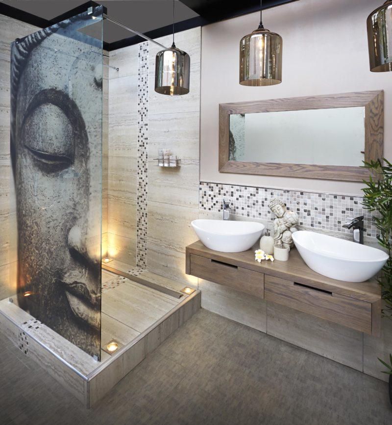 Дизайн ванной 2017 (28)
