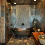 Дизайн ванной 2017 (29)