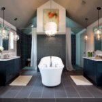 Дизайн ванной 2017 (3)