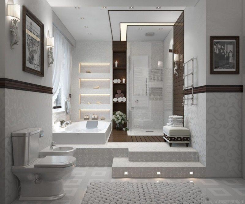 Дизайн ванной 2017 (30)