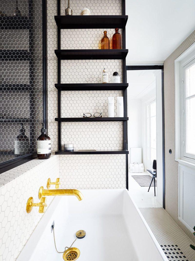 Дизайн ванной 2017 (33)