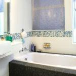 Дизайн ванной 2017 (34)