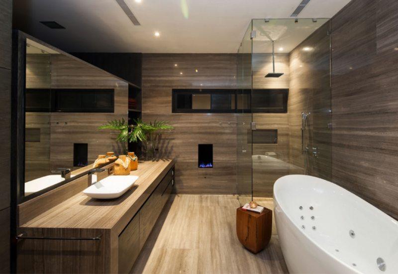 Дизайн ванной 2017 (36)