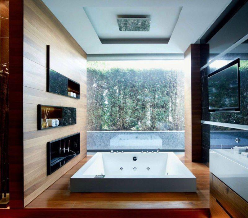 Дизайн ванной 2017 (4)