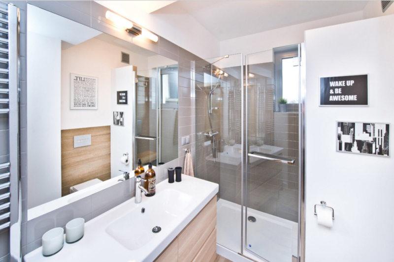 Дизайн ванной 2017 (41)