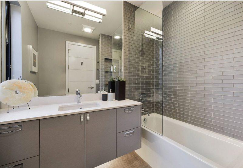 Дизайн ванной 2017 (45)