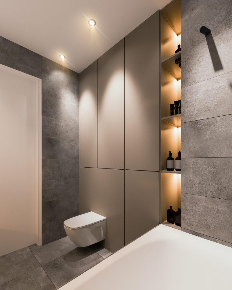 Дизайн ванной 2017 (46)