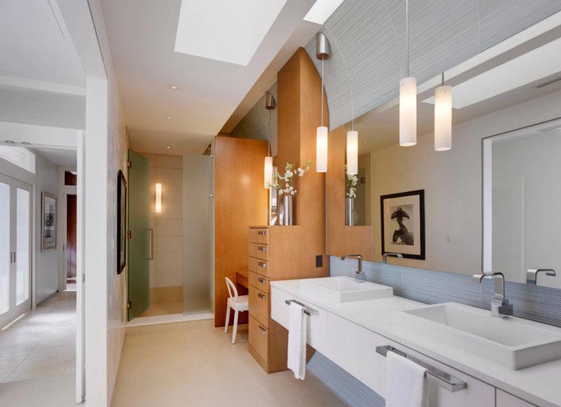 Дизайн ванной 2017 (47)