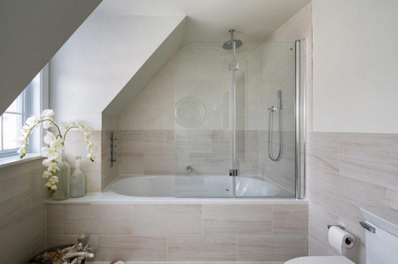 Дизайн ванной 2017 (48)
