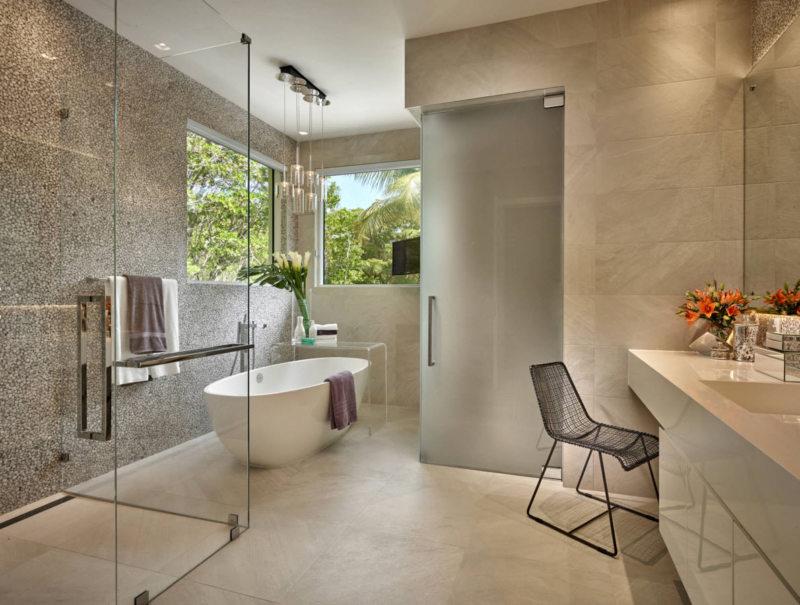 Дизайн ванной 2017 (52)