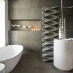 Дизайн ванной 2017 (7)