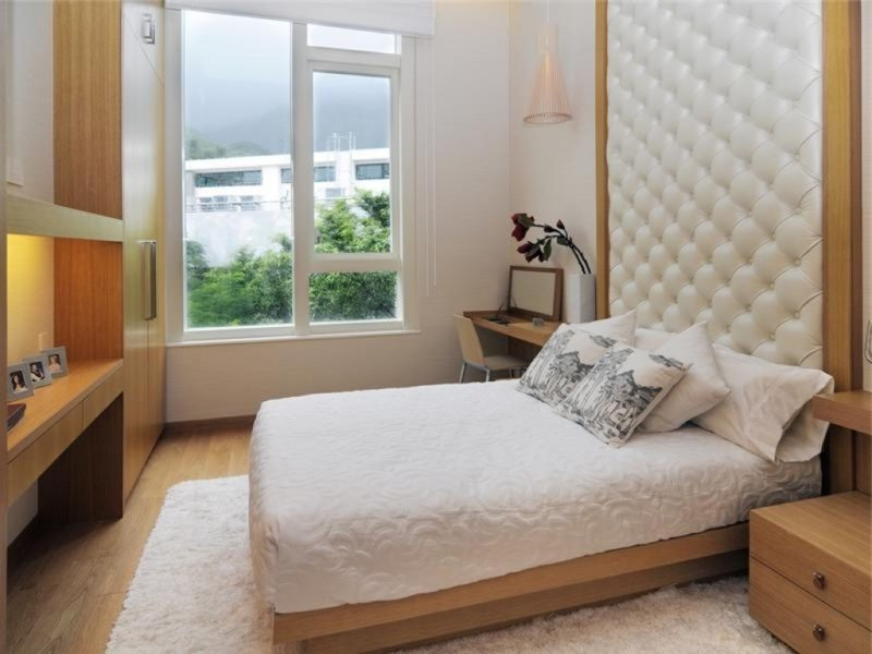 Marvelous Design Designing A Small Bedroom Very Small Modern Ideas For Very Small Bedrooms Ideas For Very Small Bedrooms