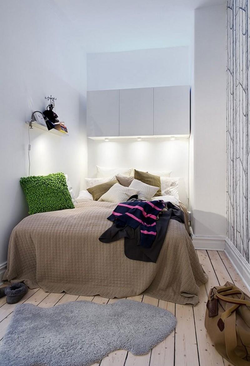 Длинная спальня (24)
