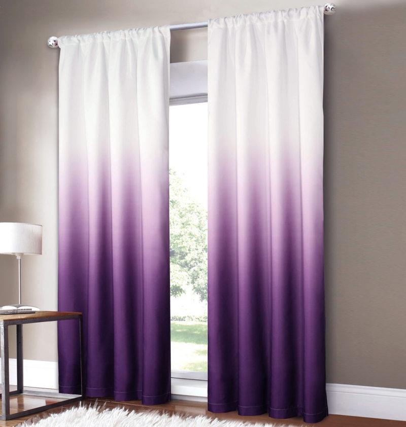 Фиолетовая спальня 5 (17)