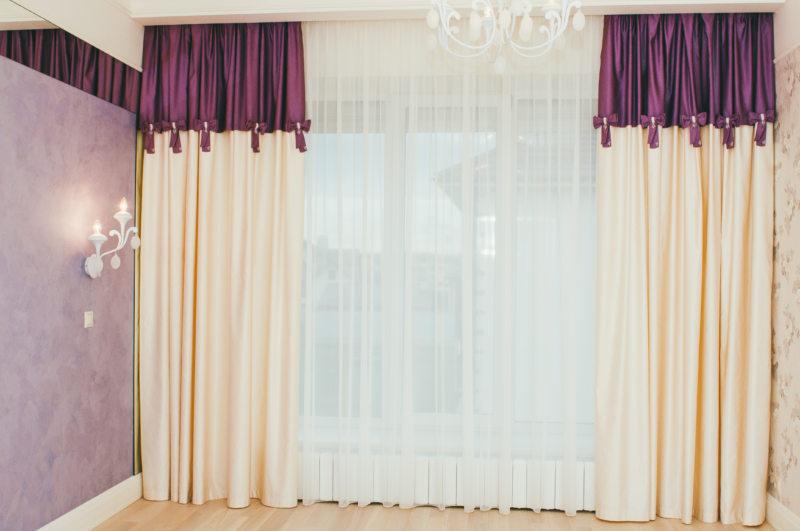 Фиолетовая спальня 5 (4)