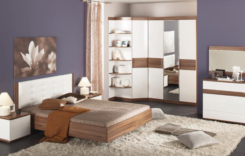 Гарнитур для спальни (1)