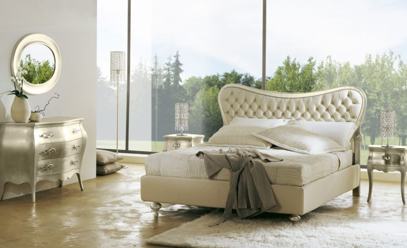 Гарнитур для спальни (12)