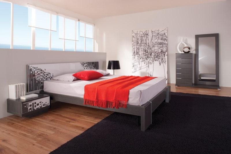 Гарнитур для спальни (40)