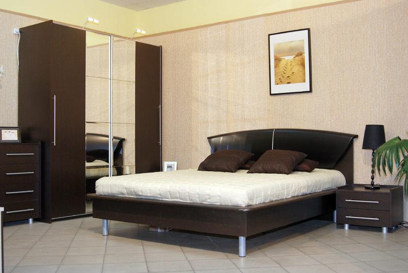 Гарнитур для спальни (55)