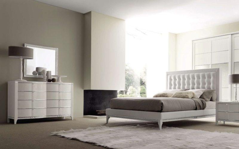Гарнитур для спальни (8)