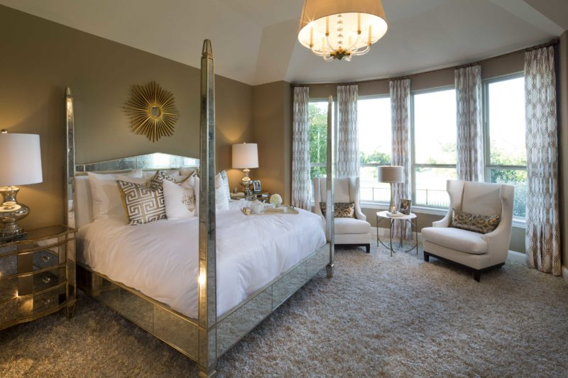 Gentle bedroom (01)
