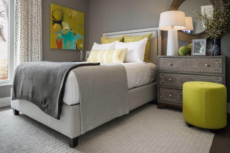 Gentle bedroom (1)