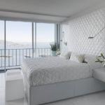 Gentle bedroom (10)