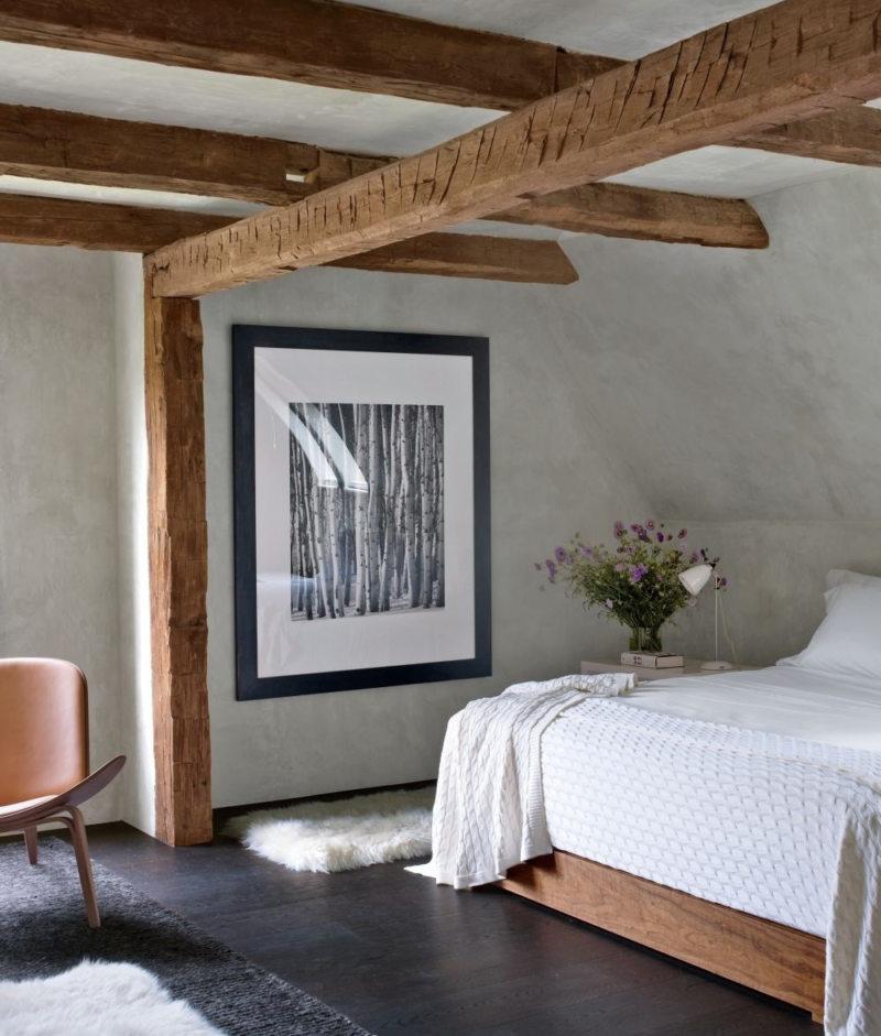 Gentle bedroom (12)