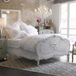 Gentle bedroom (13)