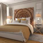 Gentle bedroom (14)