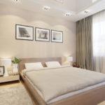 Gentle bedroom (15)