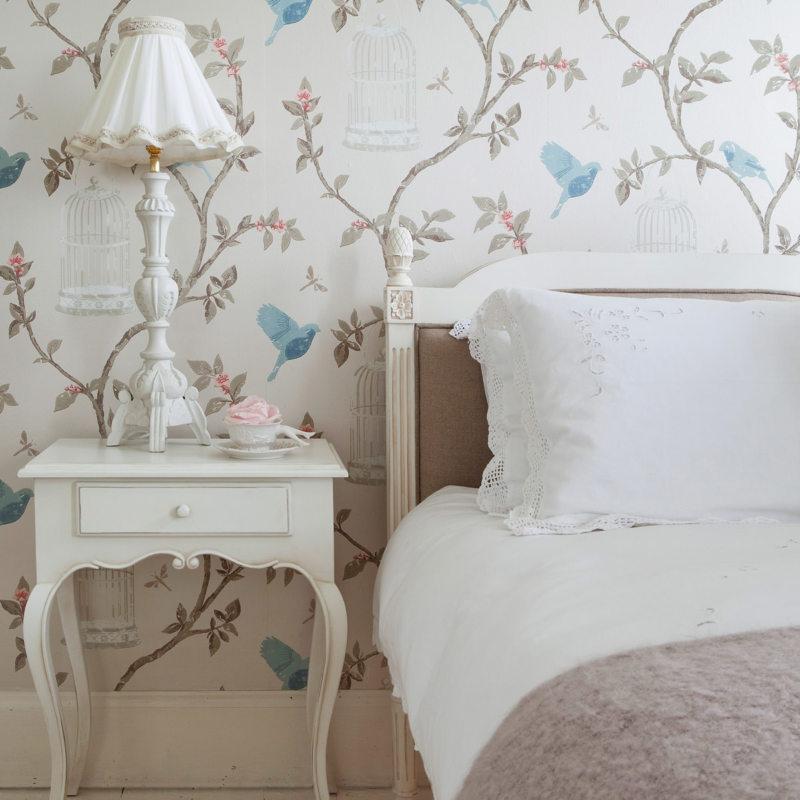 Gentle bedroom (16)