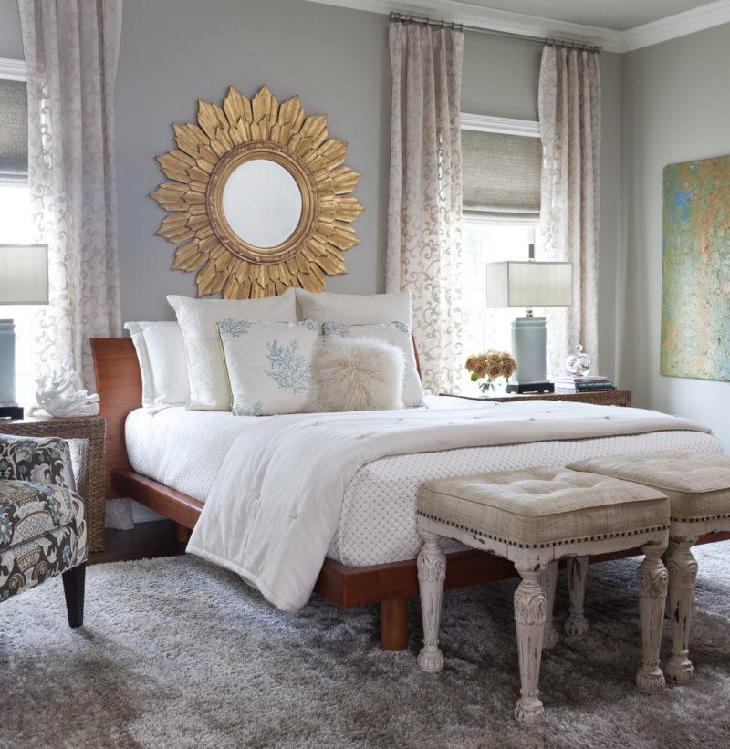 Gentle bedroom (19)