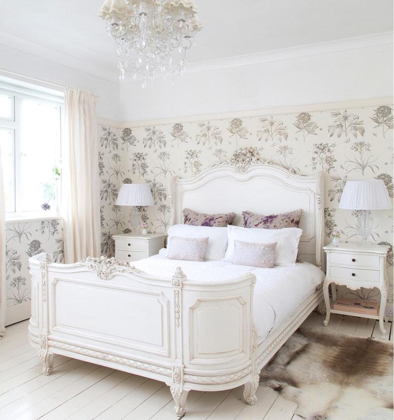 Gentle bedroom (22)