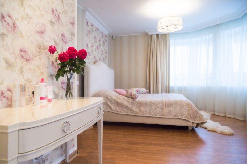 Gentle bedroom (23)