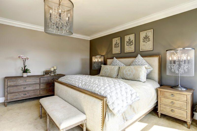 Gentle bedroom (24)