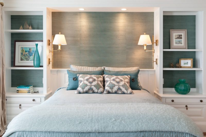 Gentle bedroom (3)