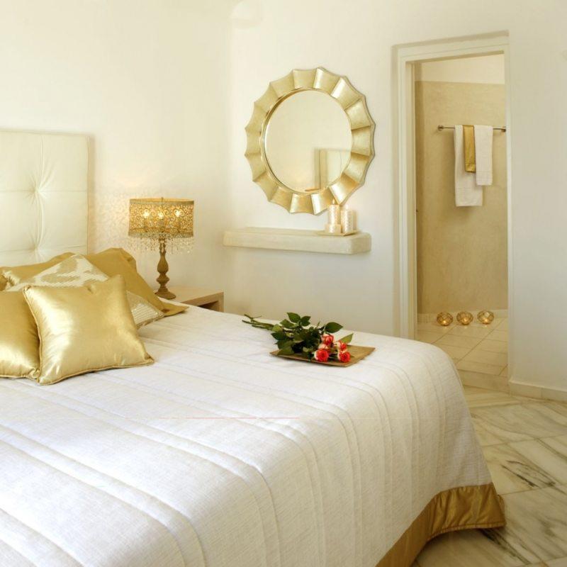 Gentle bedroom (7)