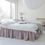 Gentle bedroom (8)