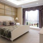 Gentle bedroom (9)