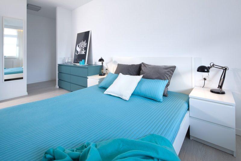 Голубая спальня (16)